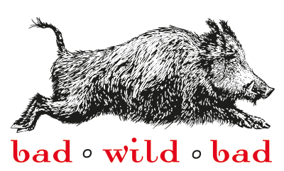 bad wild bad